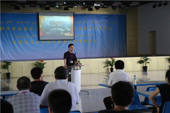 乐虎国际登陆集团组织系统职工赴自治区第三监狱接受警示教育
